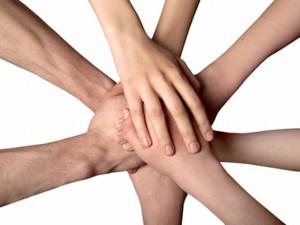 servizi sociali, rete, volontariato, associazionismo