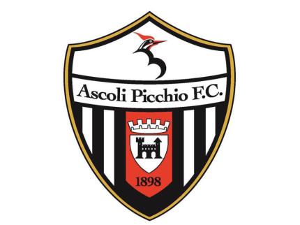 logo Ascoli Picchio FC