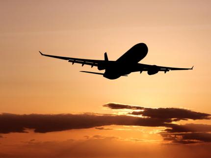 aereo, voli, aeroporto