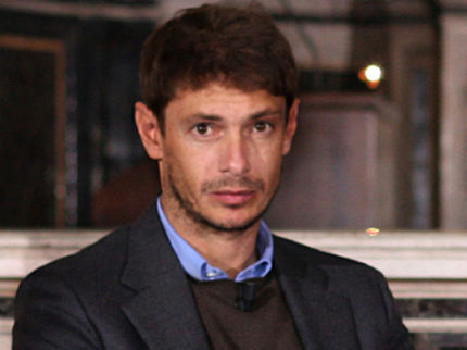 Giorgio Pasotti