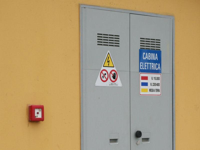 Monte giberto notizie newslocker for Monte alloro affitti di cabina