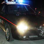 carabinieri.notte