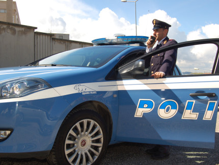 Traffico di cocaina e marijuana tra Albania, Germania e Italia: 11 arresti