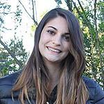 Sofia Crescenzi