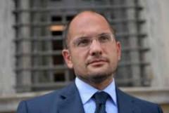 Guido Castelli