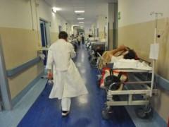 ospedale-profilassi