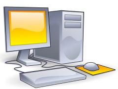 internet, computer, web
