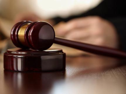 tribunale, udienza, sentenze, giudici