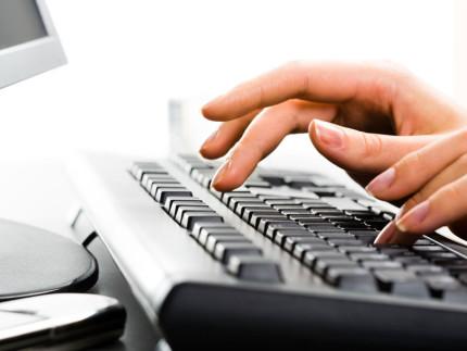 Finanziamenti per la digitalizzazione delle piccole imprese fino a 10mila euro