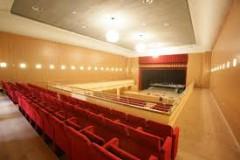 Teatro Concordia, San Benedetto del Tronto