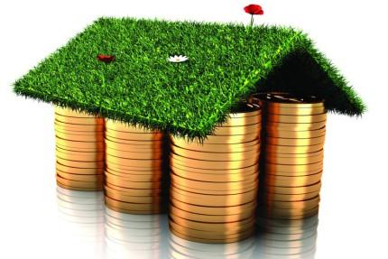 Start up e per tecnologie green