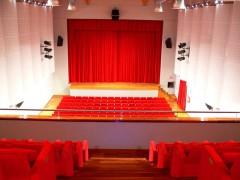 Teatro delle Energie - Grottammare