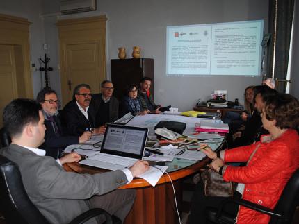 Raggiunta l'intesa a Monteprandone: 2 milioni per il sociale