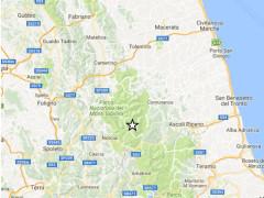 Terremoto 28 agosto