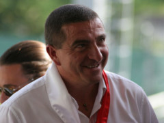 Canil (Presidente Matelica)