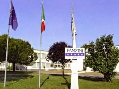 L'Istituto d'Istruzione Superiore Alfredo Panzini di Senigallia