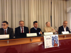 Welfare, convegno a Senigallia