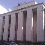 Il tribunale di Ascoli Piceno