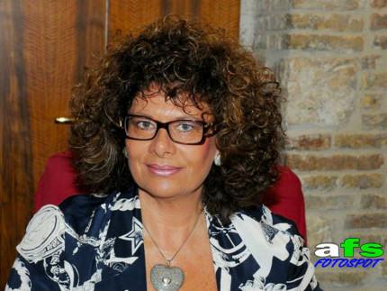 Piera Seghetti