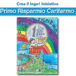 Crea il logo Primo Risparmio Carifermo - vincitore 2015