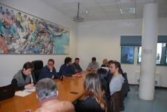 Il tavolo sul turismo: comune e associazioni di categoria riunite a San Benedetto del Tronto