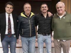 Il Comitato Territoriale della FIPAV di Ascoli Piceno e Fermo
