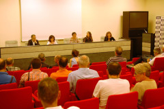 Area di crisi del Piceno: presentati i progetti tra riqualificazione e investimenti sul territorio