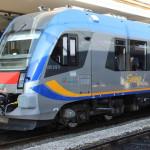 Sicurezza sui treni, nuovo sistema di videosorveglianza nelle Marche