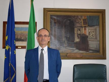 Luigi De Angelis