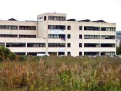 """Istituto """"Mazzocchi"""" ad Ascoli"""