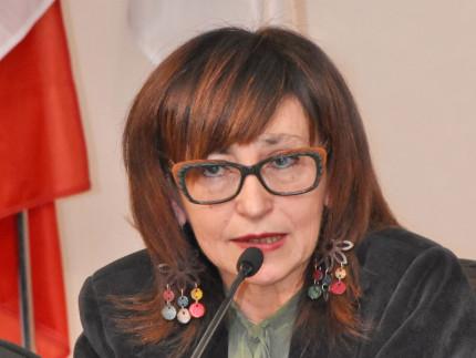 Loretta Bravi