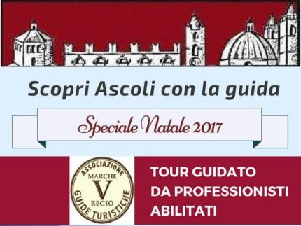Scopri Ascoli