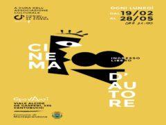 Rassegna cinematografica a Monteprandone