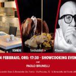 Evento sul cioccolato in programma a San Benedetto