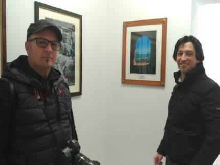 Fotografie donate al Comune di Grottammare