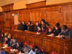 Selezione per tirocini all'estero per studenti
