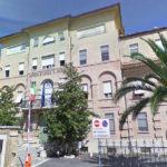 Ospedale Murri di Fermo