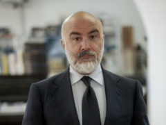 Maurizio Paradisi