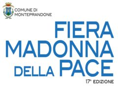 """Fiera """"Madonna della pace"""""""