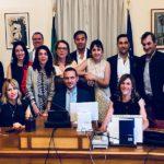 Commissione parlamentare Cultura, Scienza e Istruzione