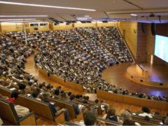 Congresso Testimoni di Geova