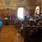 Consultazione per la Valutazione Ambientale Strategica per la Provincia di Ascoli