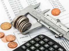 Rendiconto, bilancio, risparmio, soldi, finanza
