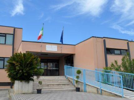 Scuola Monteprandone