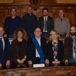 Consiglio provinciale di Ascoli Piceno