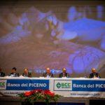 Assemblea Straordinaria della Banca del Piceno