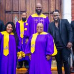 Harlem Voices