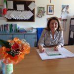 Francesca Fraticelli