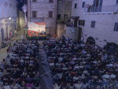 Paolo Crepet a Monteprandone per il festival Piceno d'Autore