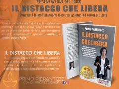 """Presentazione del libro """"Il distacco che libera"""""""